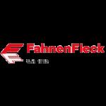 FahnenFleck Logo