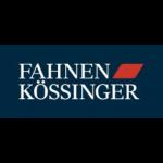 FahnenKössinger Logo