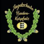 Jagdschule Logo
