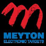 Meyton Logo