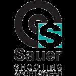 Sauer Logo