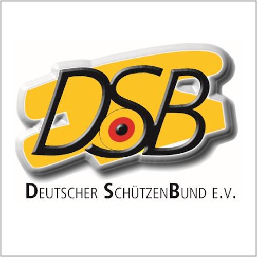 DSB: Wahlaufruf des Präsidenten