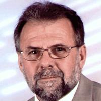 Reinhard Zahn
