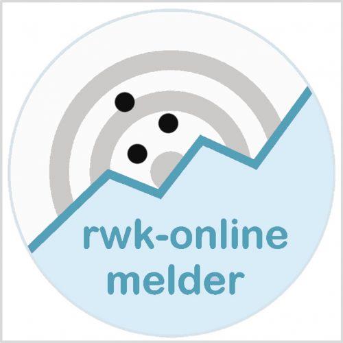 RWK Onlinemelder… schon gehört?