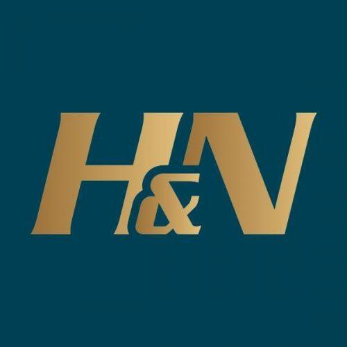 SV Rheinau belegt ersten Platz beim H&N Förderpreis